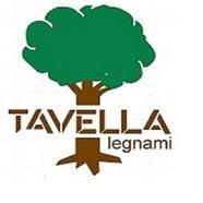 TAVELLA-LEGNAMI