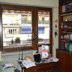 finestre_e_portefinestre12