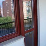 finestre_e_portefinestre2