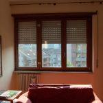 finestre_e_portefinestre6