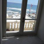 finestre_e_portefinestre8
