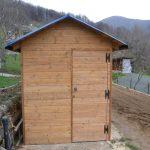 tettoie_e_casette_in_legno (6)
