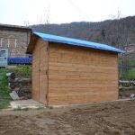 tettoie_e_casette_in_legno (8)