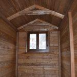 tettoie_e_casette_in_legno (9)