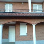 veneziane_e_serrande (12)