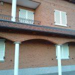 veneziane_e_serrande (13)