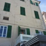 veneziane_e_serrande (5)