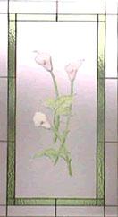 vetro-dipinto