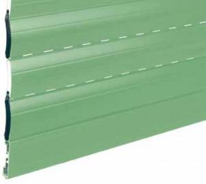 TA01---Tipo-ALUPROFIL-MD-13x55