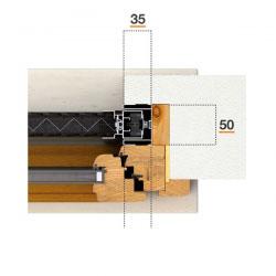 plisse-incasso50