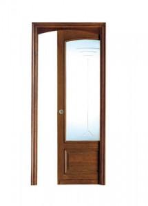 porta-interna-scorrevole1