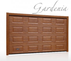 Portoni-sezionali-Gardenia