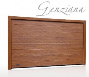 Portoni-sezionali-Genziana