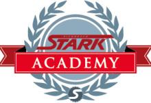 stark-academy